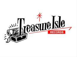 TreasureIsleRecords