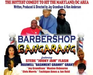 BarbershopBangarang