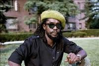 PeterTosh4
