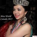 MissWorldCanada15