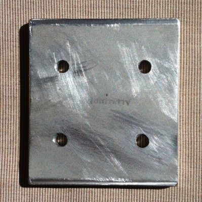 boom-preventer-2-8-port-backer-plate-holes-drilled