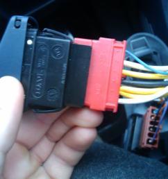 renault megane window motor wiring diagram wiring schematic datarenault megane electric window wiring diagram box wiring [ 1024 x 768 Pixel ]