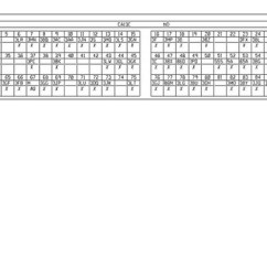 Renault Trafic Ecu Wiring Diagram Fairbanks Morse Magneto Clio - Somurich.com