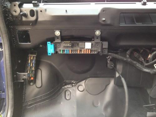 small resolution of clio mk1 fuse box wiring diagram yer renault clio mk1 fuse box location clio mk1 fuse box