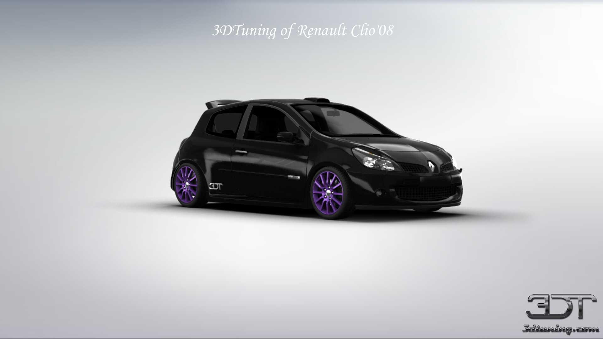 98+ 3d Tuning Tutorial Hd  3dtuning Com Realistic 3d Car
