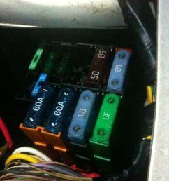 renault clio fuse box under bonnet wiring diagram [ 768 x 1024 Pixel ]