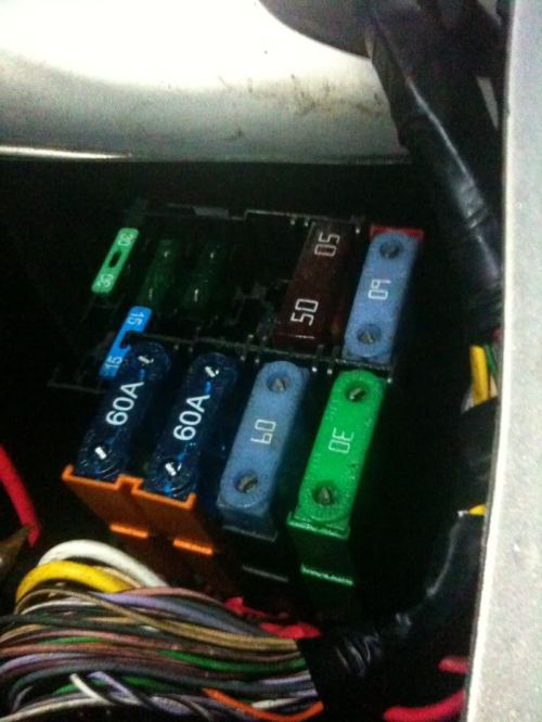 small resolution of renault clio fuse box under bonnet wiring diagram