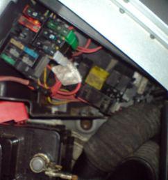 engine problems cliosport net renault kangoo 2 fuse box [ 1024 x 768 Pixel ]