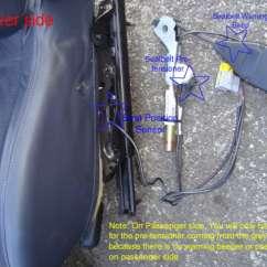 Clio 2 Airbag Wiring Diagram 2006 Dodge Charger Seat Question Cliosport Net Dsc02187 Jpg