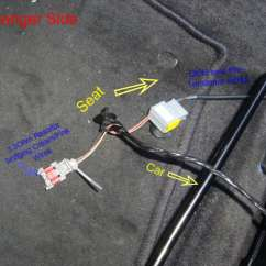 Clio 2 Airbag Wiring Diagram 90 Honda Accord Renault Great Installation Of Seat Question Cliosport Net Rh Air