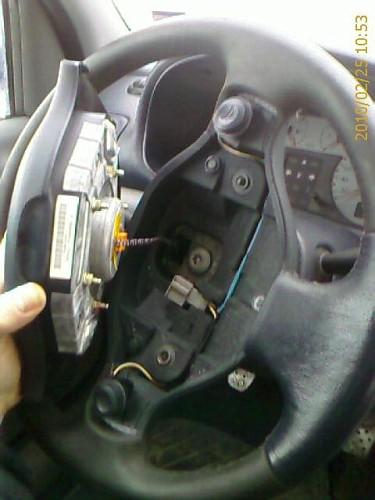 clio 2 airbag wiring diagram holden vectra radio renault new era of photo ph1 steering wheel w off cliosport net connectors 2003 f 250 6 0