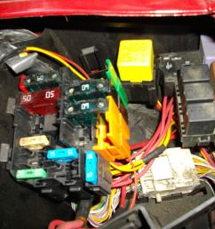 renault clio relay fuse box simple wiring diagramrenault clio relay fuse box wiring diagrams source 2006 [ 1024 x 768 Pixel ]