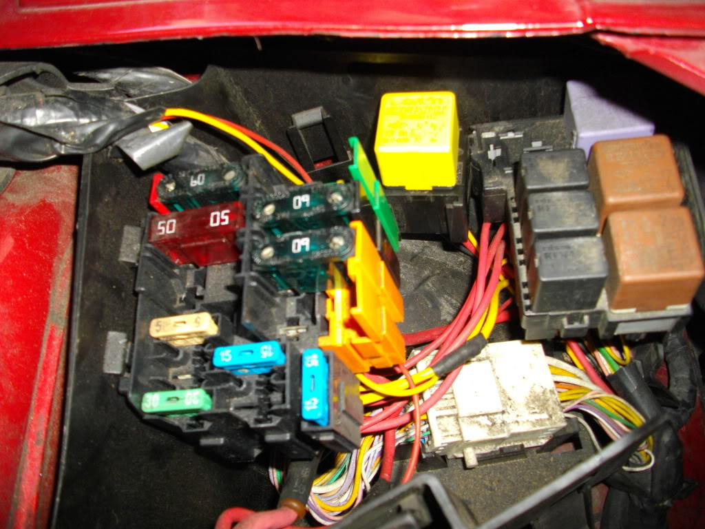 hight resolution of renault clio relay fuse box simple wiring diagramrenault clio relay fuse box wiring diagrams source 2006