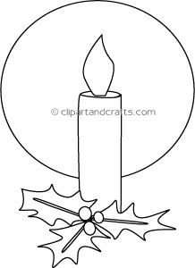 """Search Results for """"Addition Christmas Colouring Sheet"""