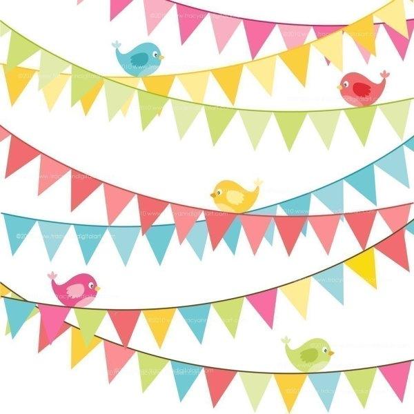 banner clip art - clipart