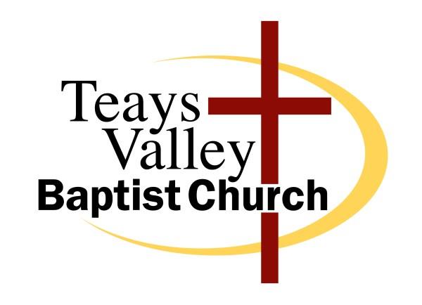 Baptist Logos - Clipart