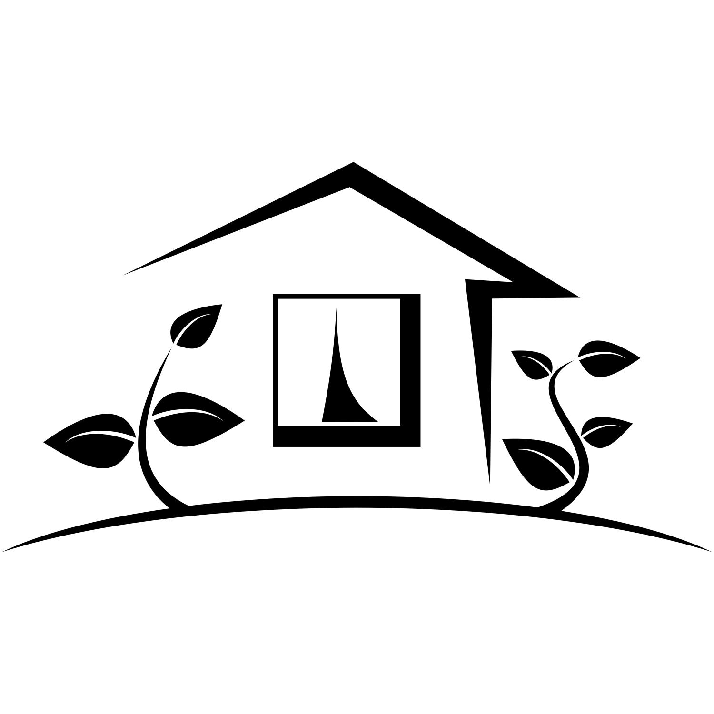 House Graphics Free