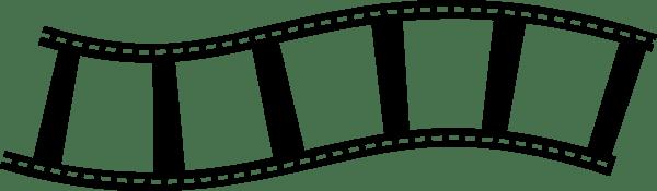 Picture Film Strip   ClipArt Best