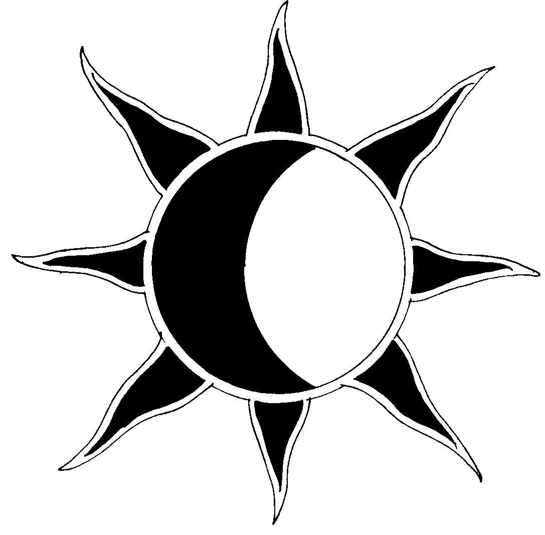 Sun Designs Images