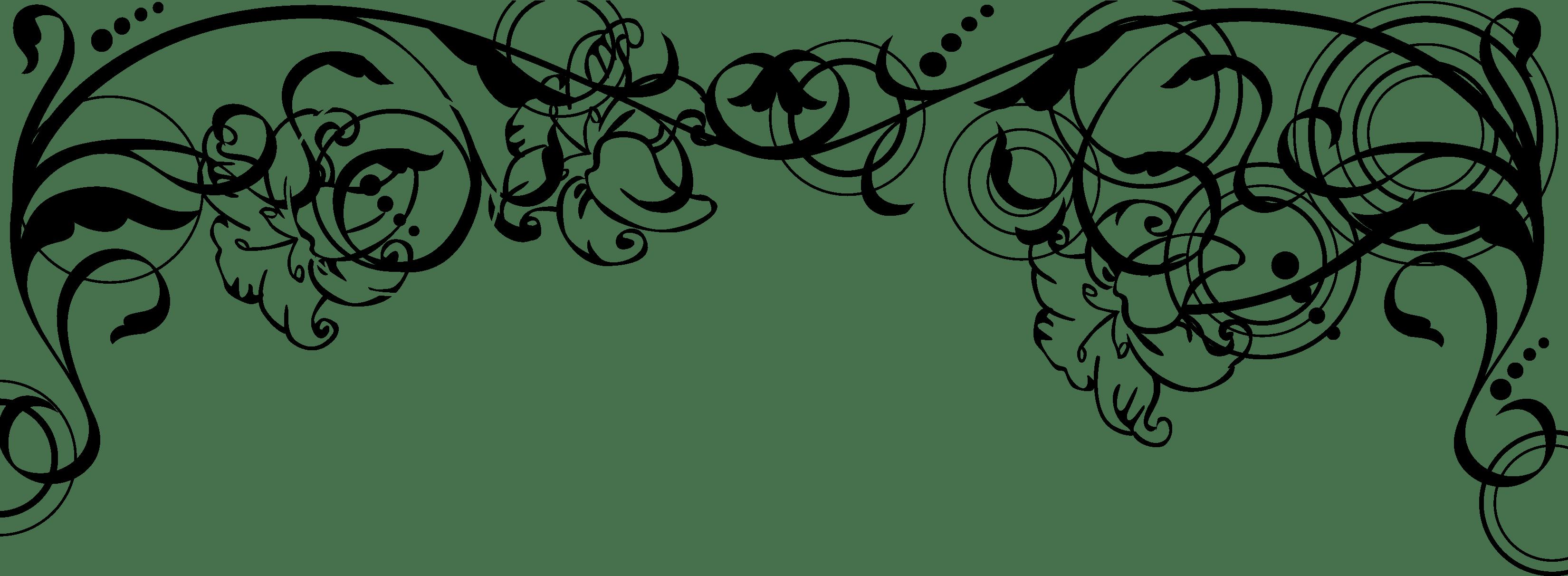 Elegant Clip Art