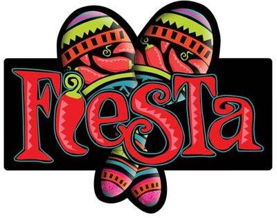 mexican fiesta clip art free
