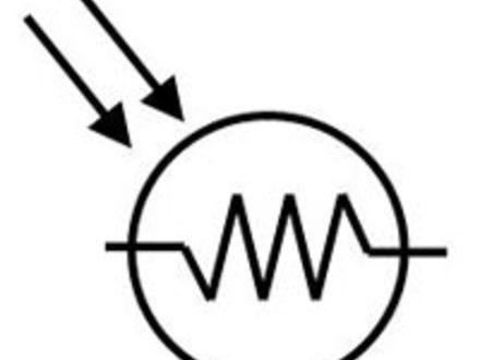 Single Line Electrical Diagram Symbols, schematic diagram