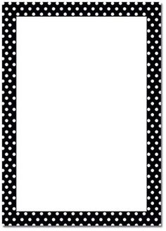 Use them to create flyers, invitations, stationery, and more. Printable Borders For School Projects Clipart Best