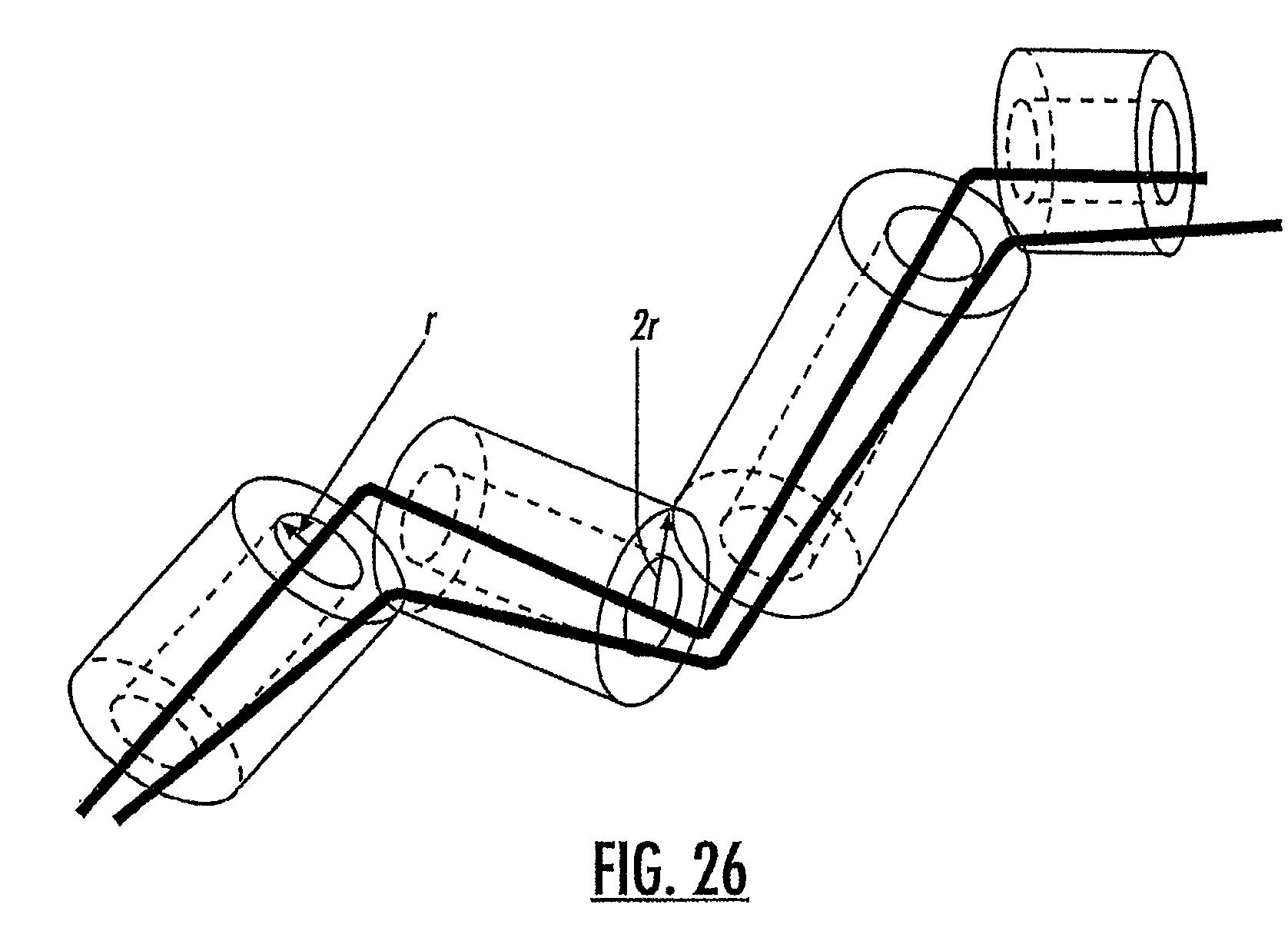 Rocket Ship Drawings