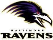baltimore ravens logo clip art