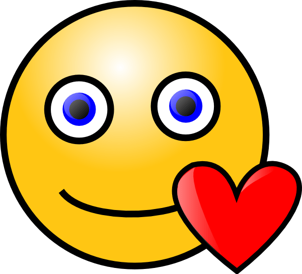 Image result for gambar mr smile