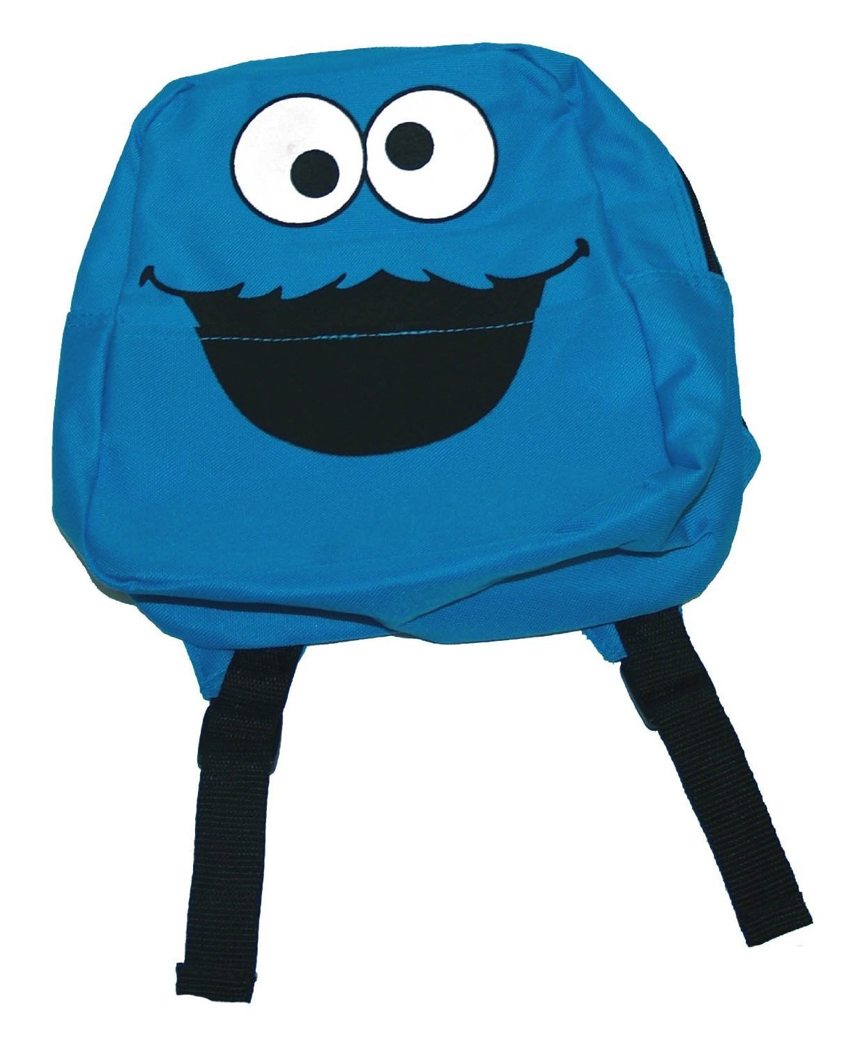 cookie monster chair oxo seedling high replacement cover kids 39 furniture décor and storage