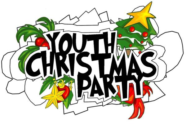 youth ministry clip art - clipart