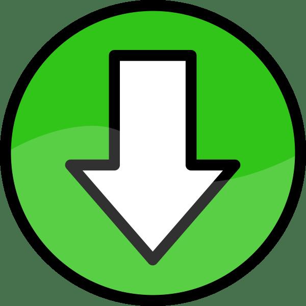 Download Icon Clip Art