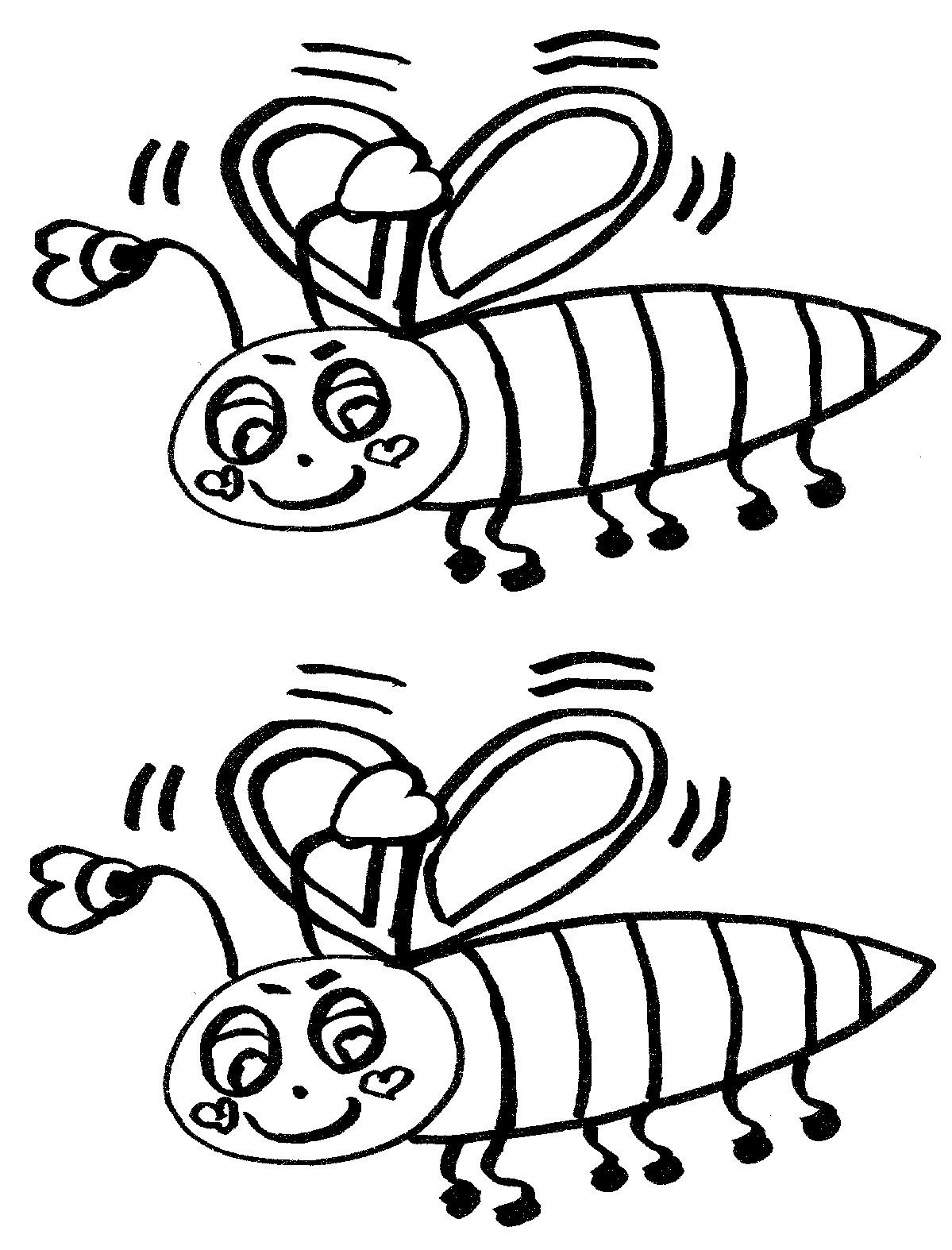 Firefly Clip Art Free