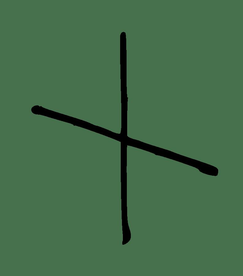 cross jesus free clipart png