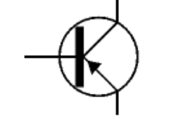 Electrical Transformer Symbol Schematic Electronic