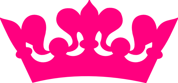 Princess Crown Template Clipart Best Clipart Best Clipart Best