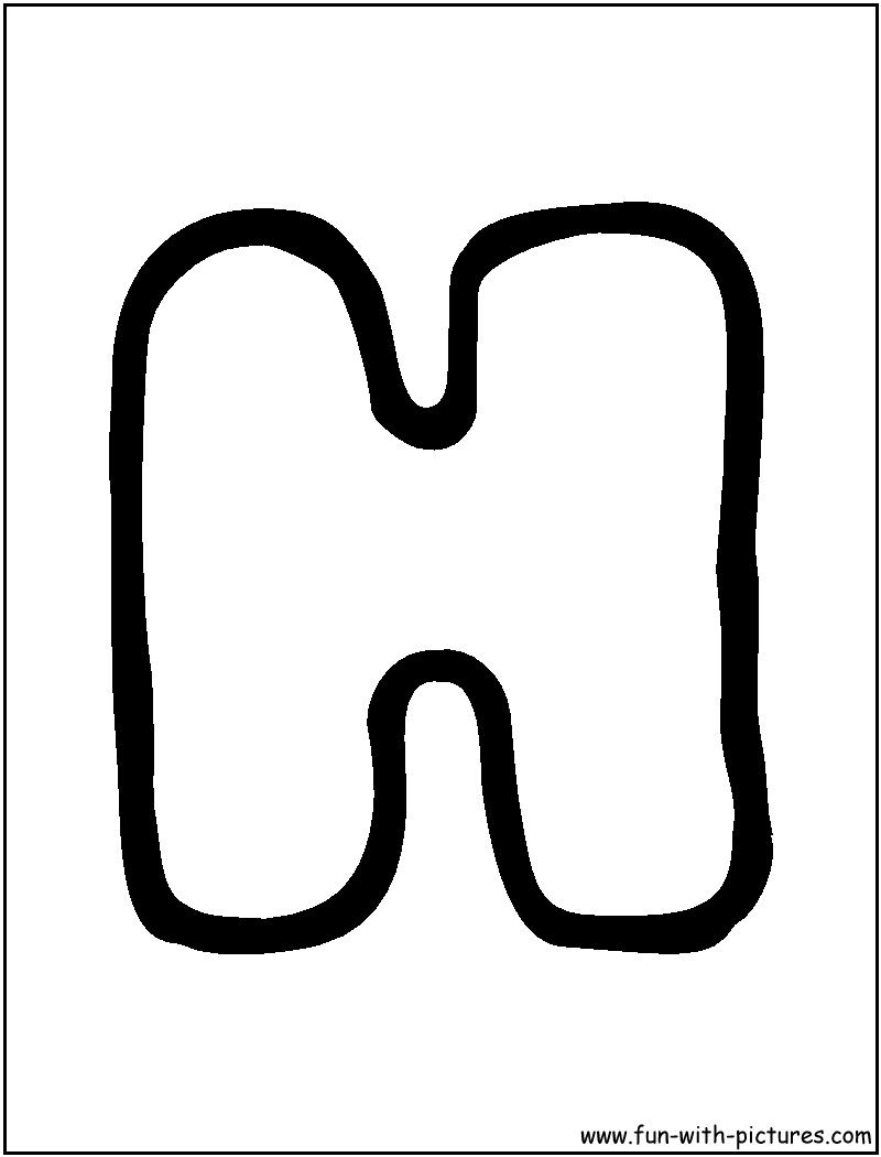bubble letter e coloring pages bubble letters m coloring page