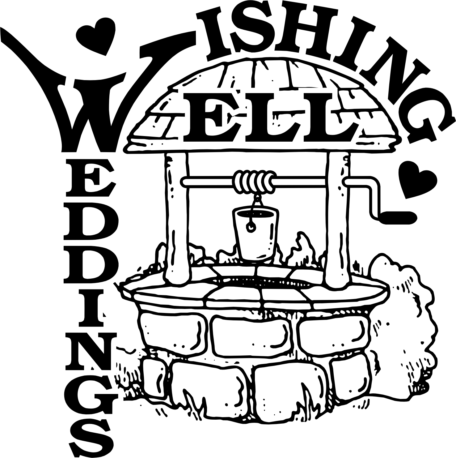 Wishing Well Pictures