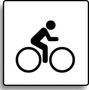 Triathlon Logo Clip Art