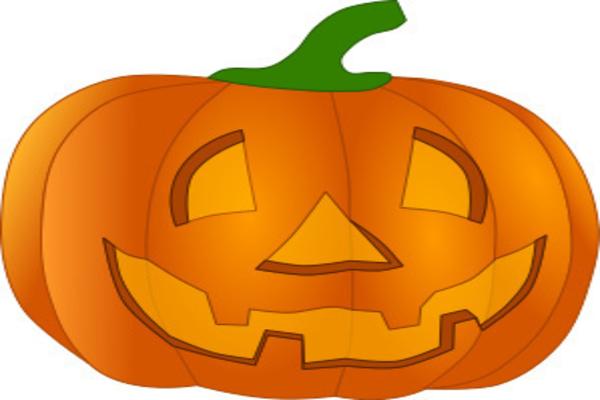 pumpkin carving clip art - clipart