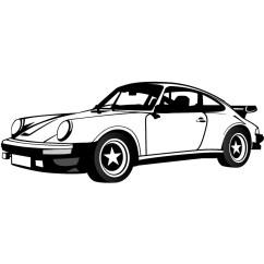 Vehicle Diagram Clip Art Mayfair Bilge Pump Wiring Car Illustration Clipart Best