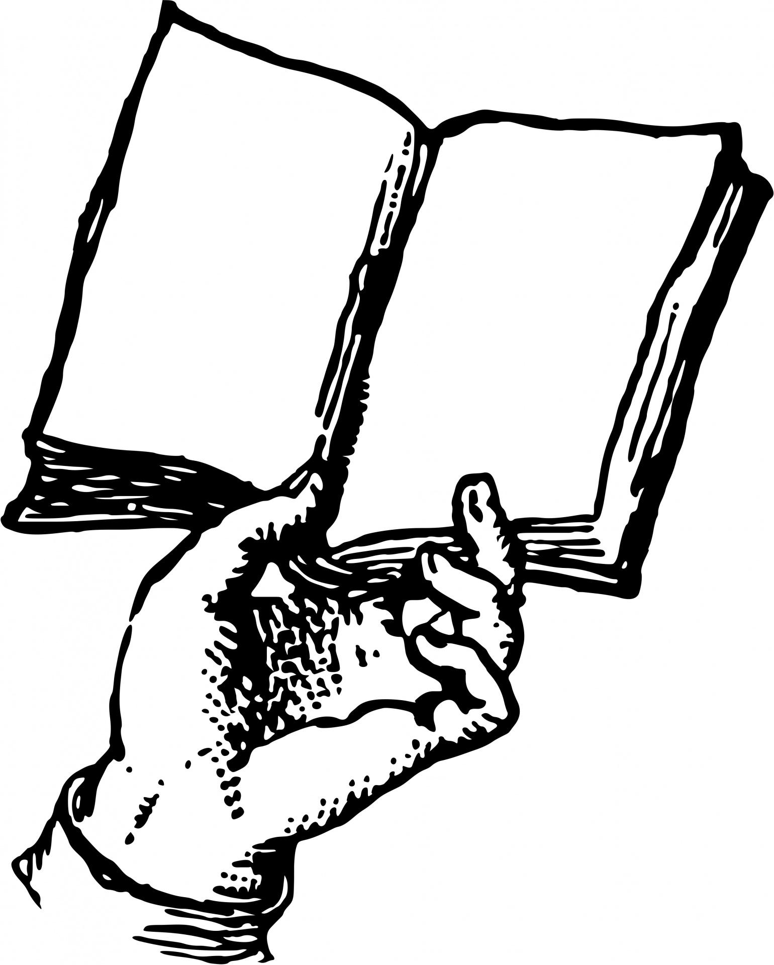 Clipart Public Domain