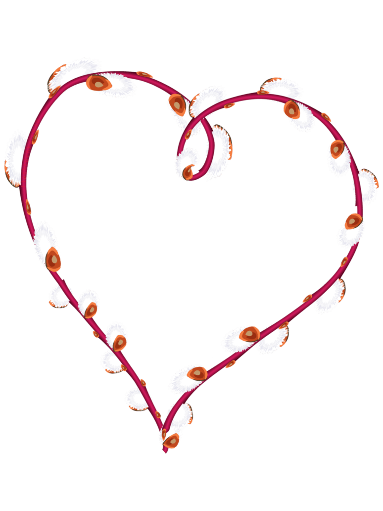 Image result for free clip art heart transparent
