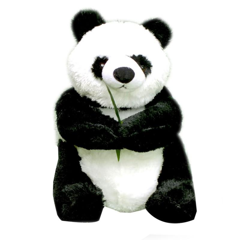 Panda Lucu  ClipArt Best