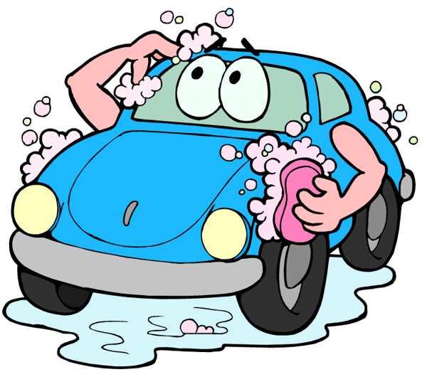 car wash clip art - clipart