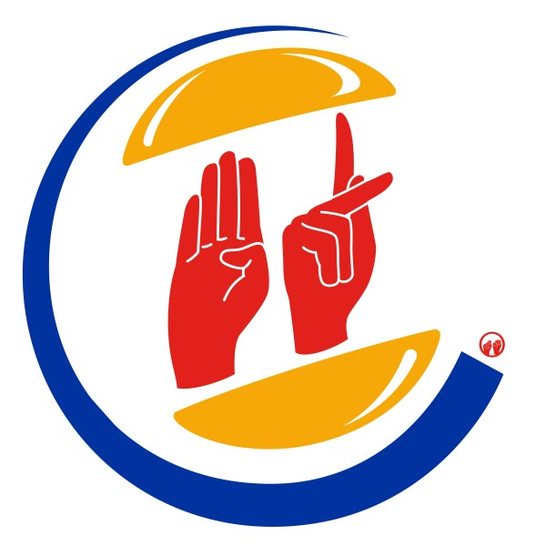 Burger King - Clipart