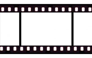 Movie Symbol ClipArt Best