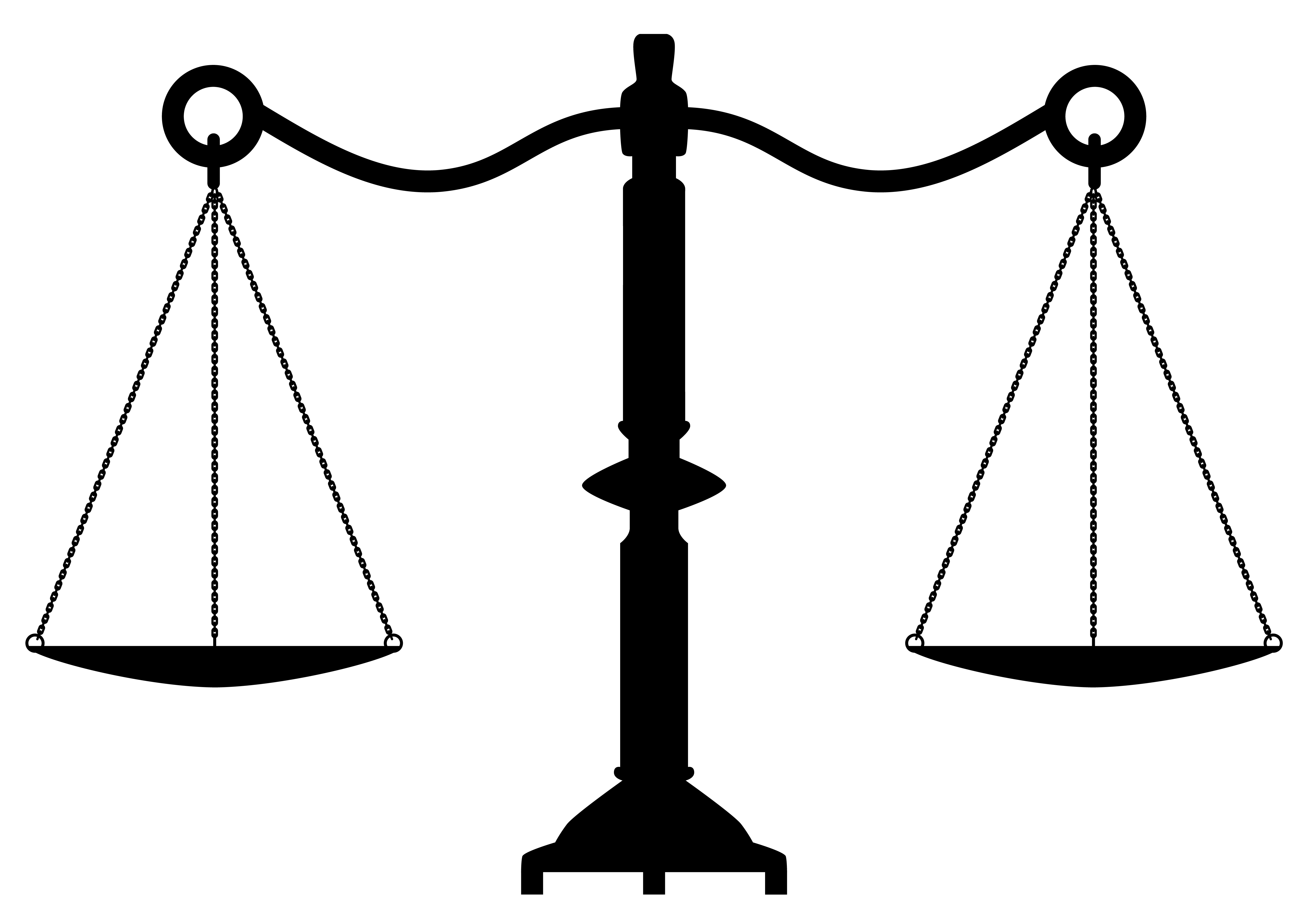 Scale Of Justice Images