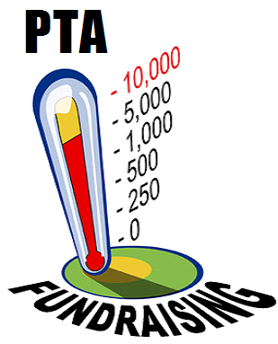 Twinbrook PTA VP of Fundraising needed